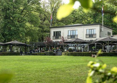 De Wolfsberg – Hotel Restaurant